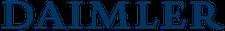 Daimler_AG.png