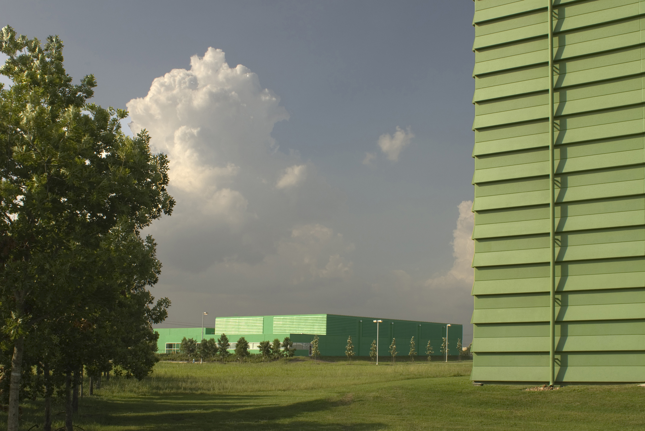 10_LSC_Rice South Annex_Hester 1.jpg
