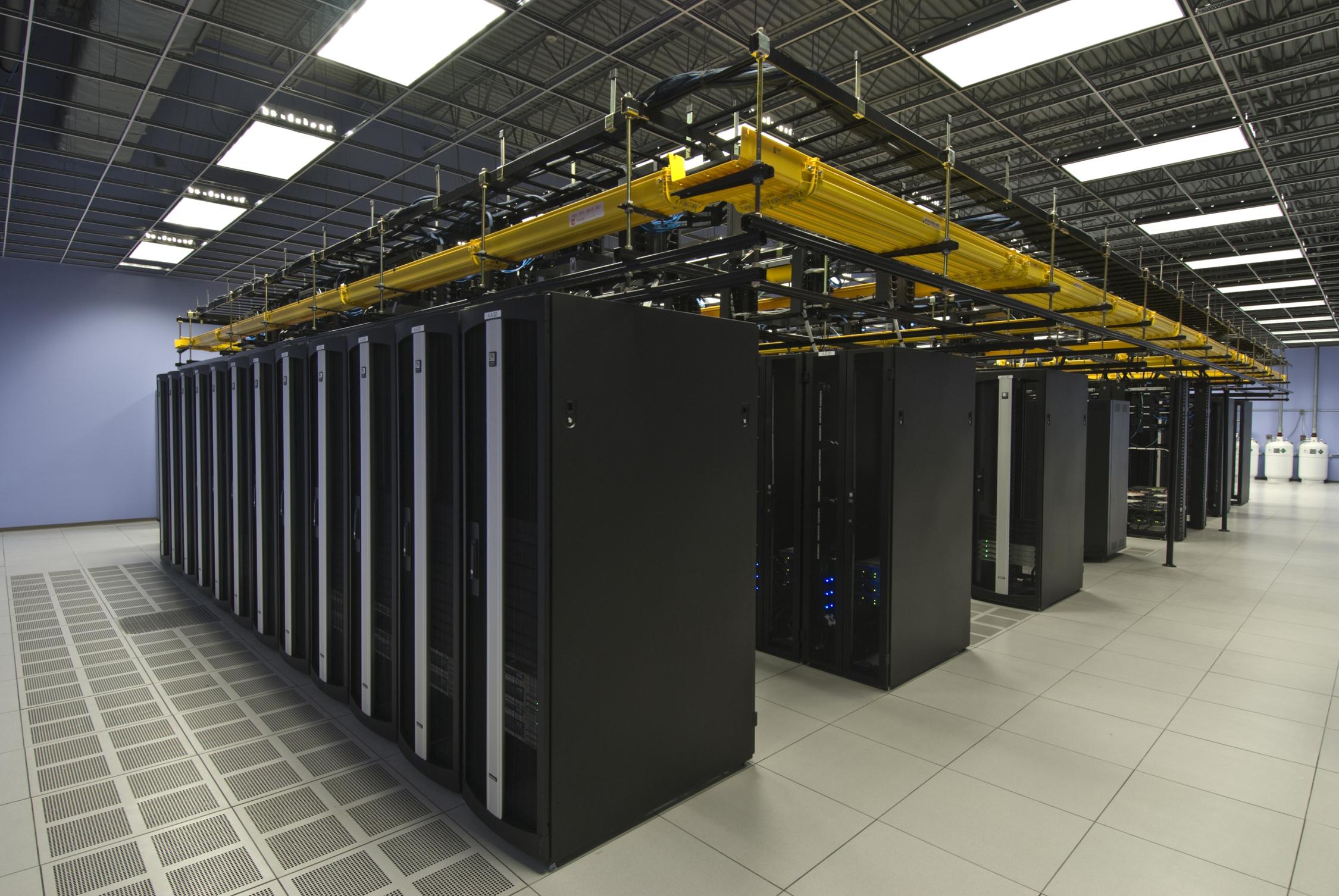 35_Rice Data Center_Hester 20.jpg