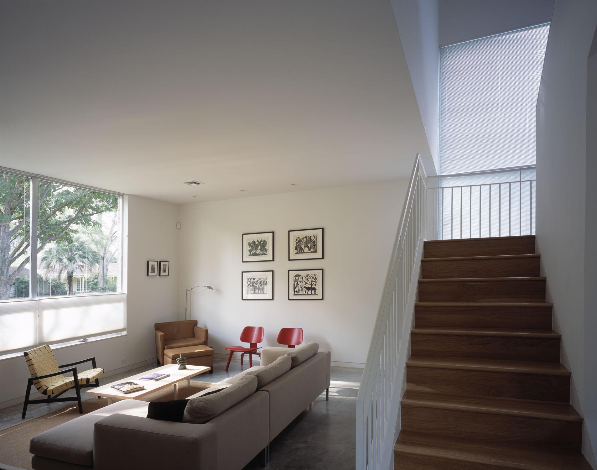 03_Living Room.jpg