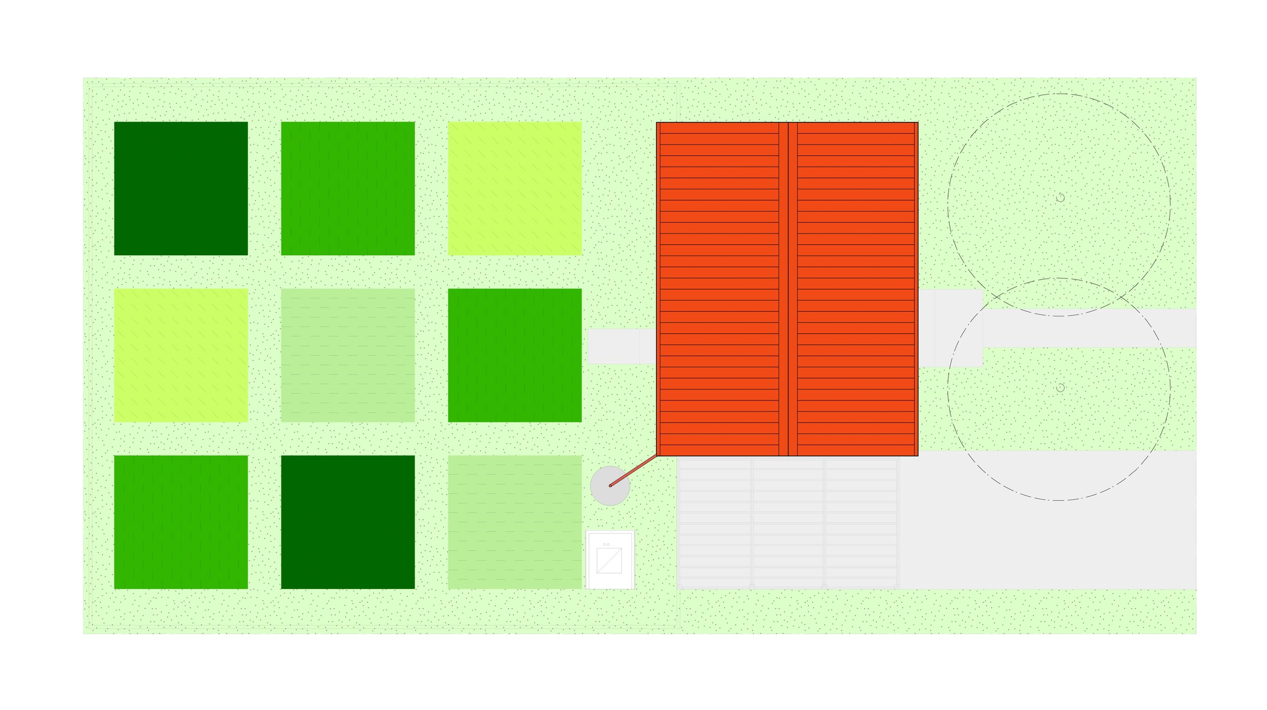 Peavy Color-01.jpg