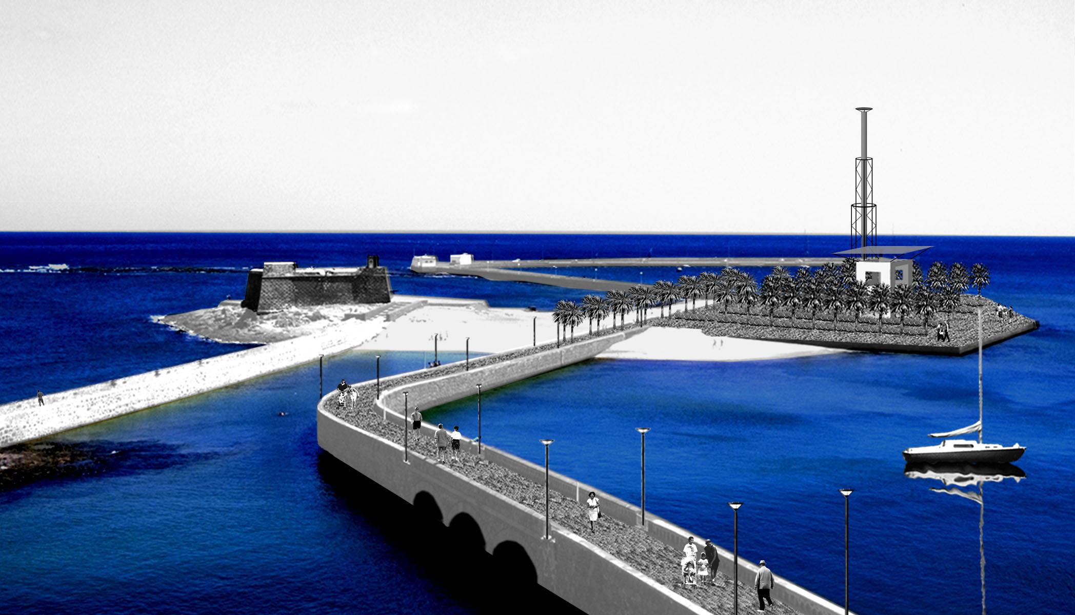 castle.island.blue.water.jpg