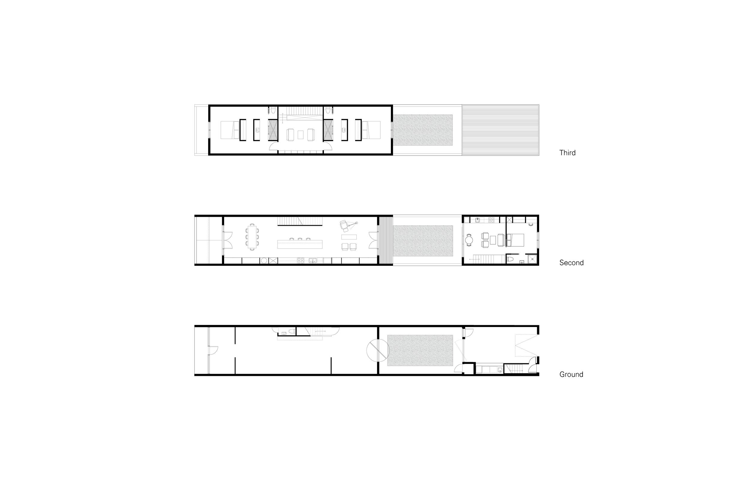 2017 12 30 110 E. El Paso Drawing Set Scheme D-01.png