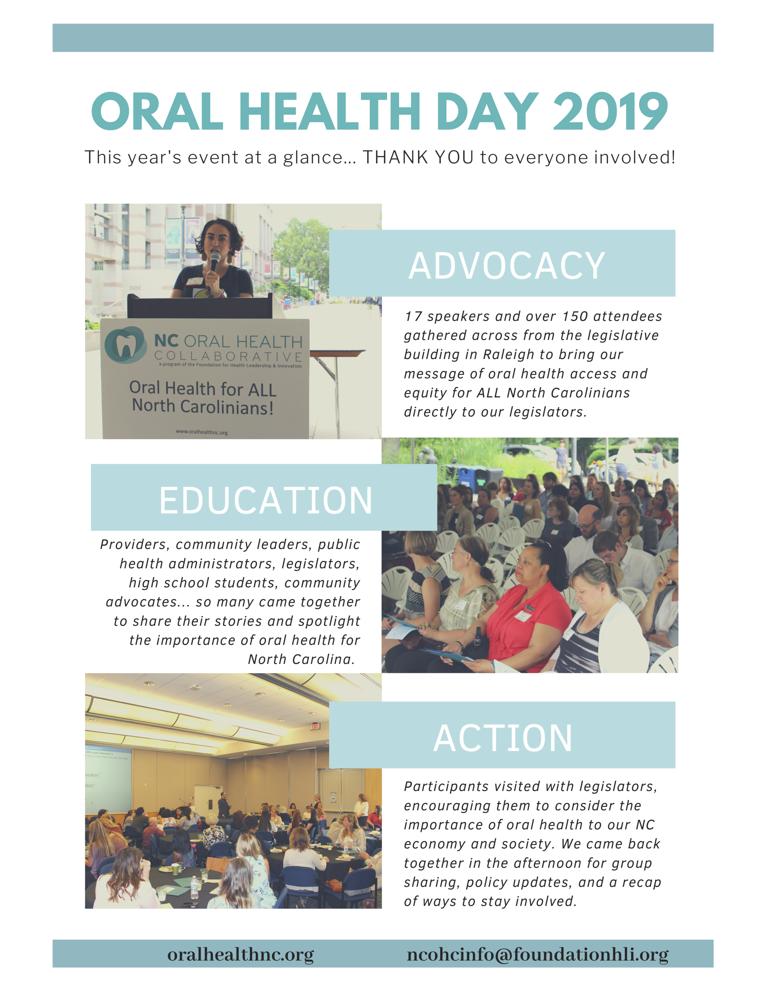 NCOCH Oral Health Day 2019 Recap Email.png