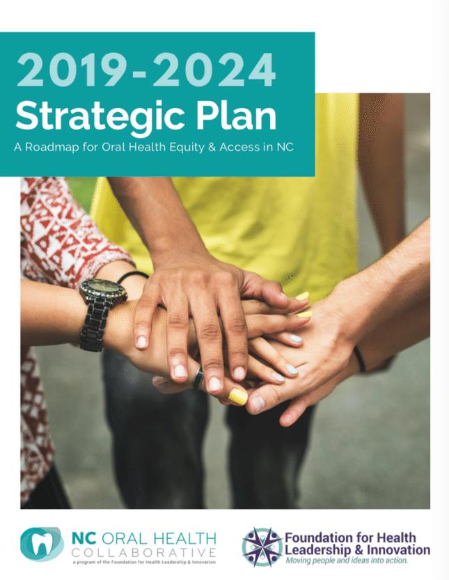 NCOHC Strategic Plan 2019-2024 (2).png