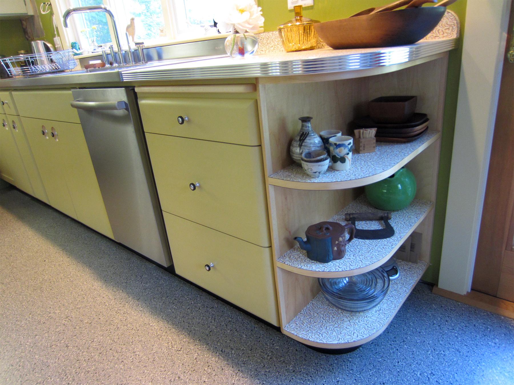Oakledge kitchen-03
