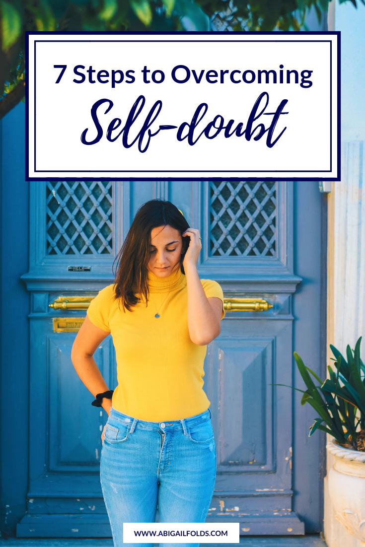 Overcoming Self Doubt Christian.png