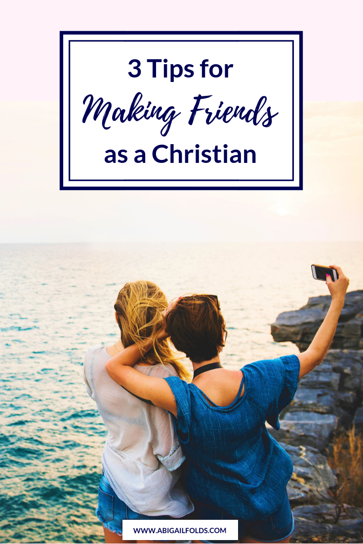 Making Christian Friends.png