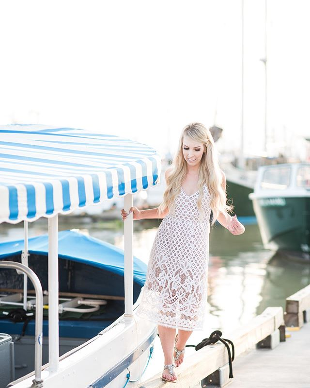 ⚓️ Photo @brooklyndphotography  #yvr#yvrblogger#vancouver#darlingweekend#weekend#abmtravelbug#tnchustler#welltraveled#abmlifeissweet#vancouvermua#passionpassport#thattravelblog#worlderlust#blondie#mermaidlife#beach#prettylittleiiinspo#vancouverinfluencer#blondies#vancouvermakeup#travelandlife#travelblog#vancouverblogger#blondesandcookies#thedscvrr#lbwtravel#pnw#myunicornlife