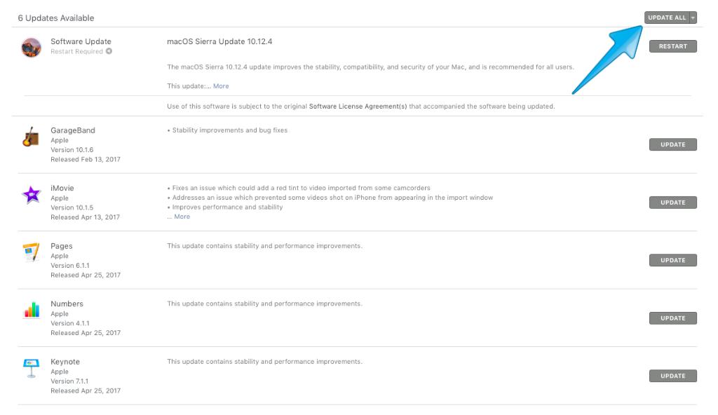Mac-Update.png