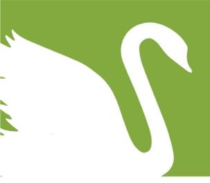 Swan Coach House - Website