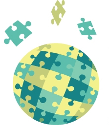 Interglobe Cross Cultural Business Services - Website & Tech Support