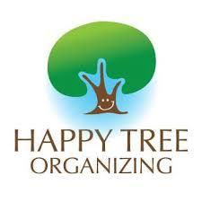happy-tree-organizing