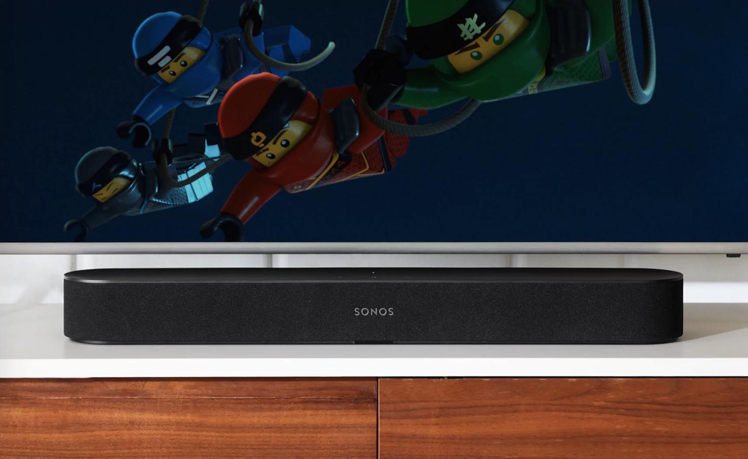 Sonos Beam.png