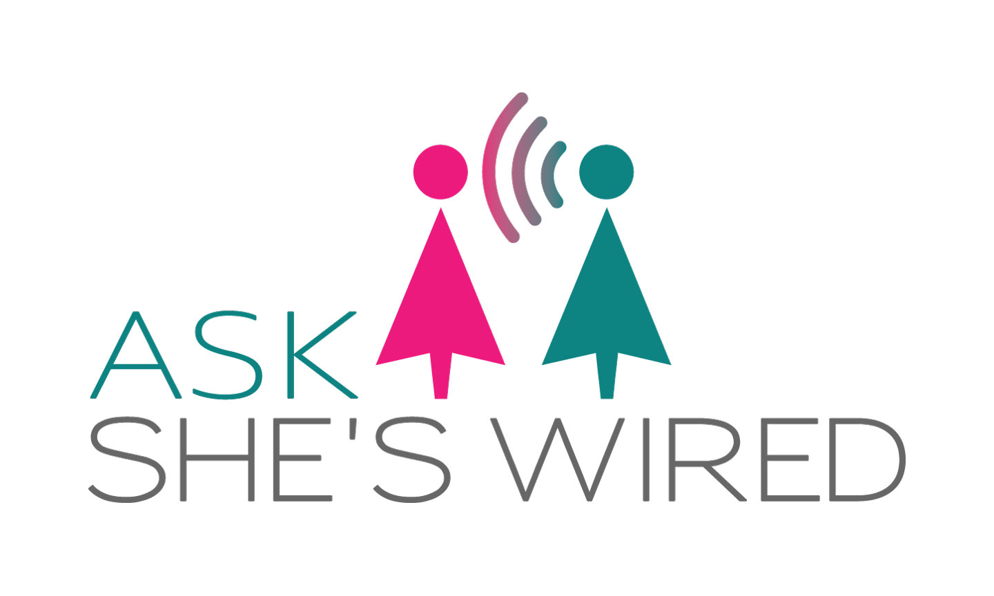 ask-shes-wired-logo_color.png