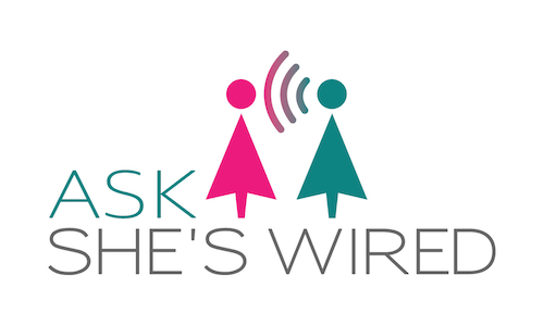 ask-shes-wired-logo_500px.png