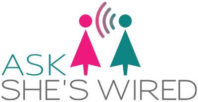 ask-shes-wired-logo_color-small.jpg