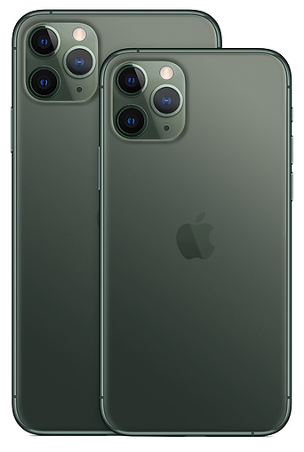 iphone11xmax.png