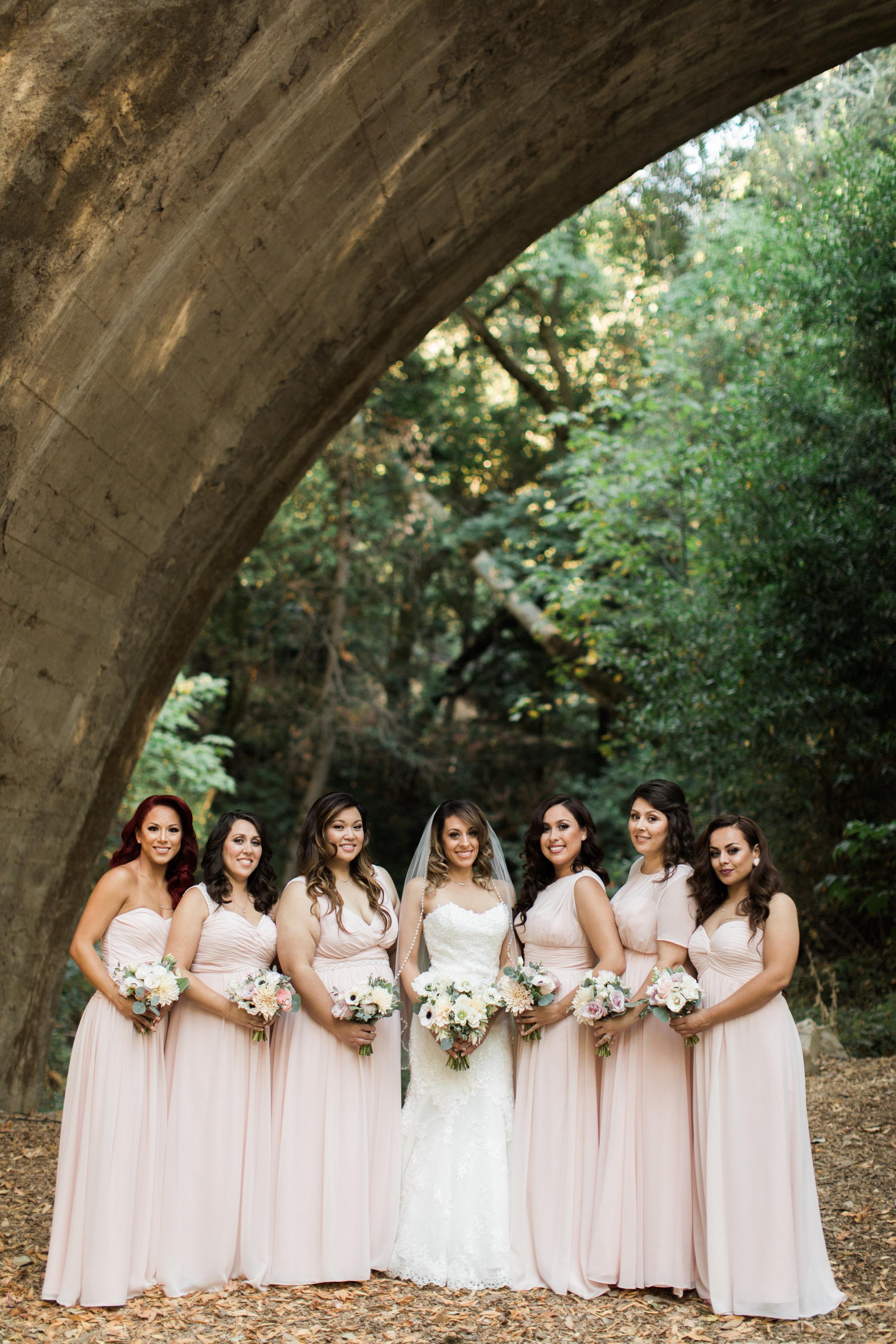 saratoga_springs_wedding_bridesmaids.jpg