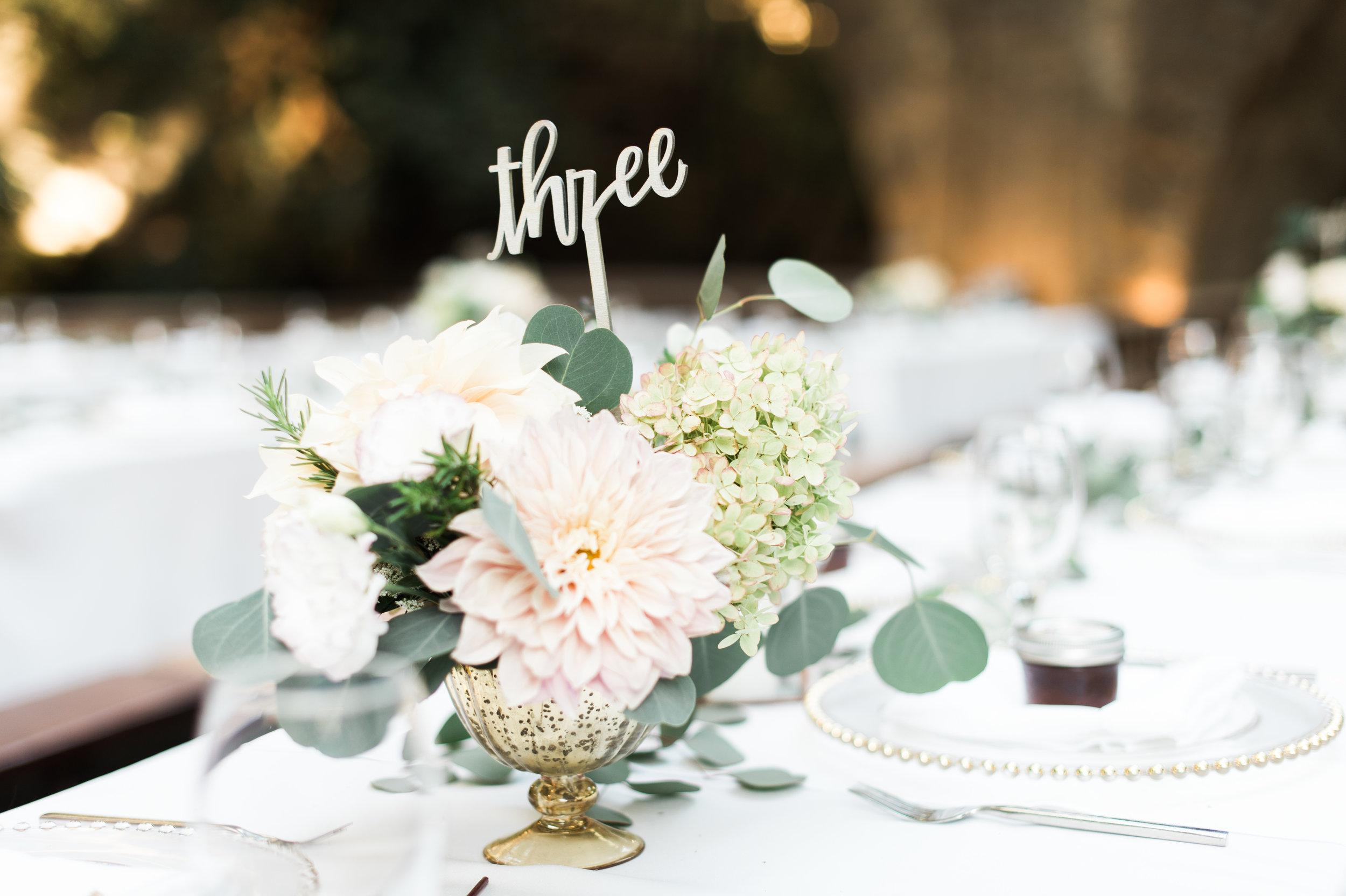 saratoga_springs_wedding_flowers.jpg