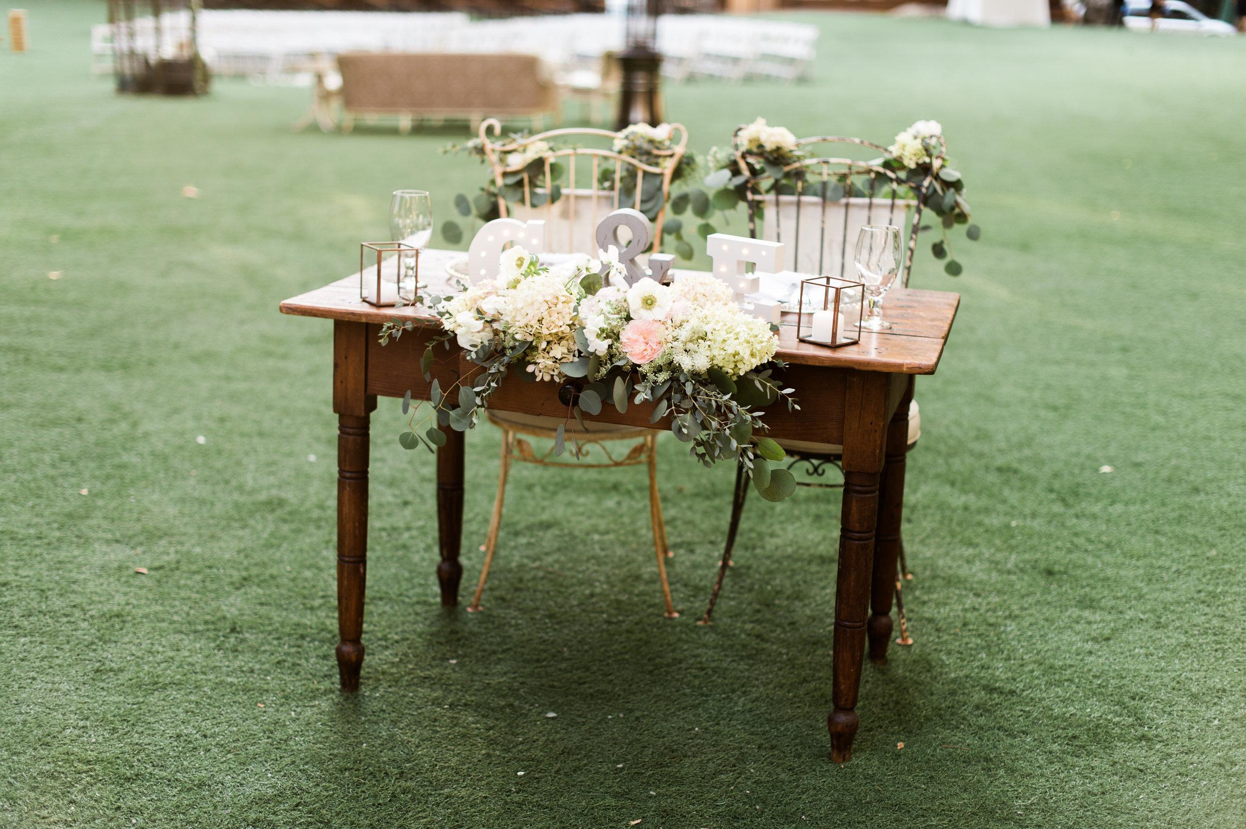 saratoga-springs-sweetheart-table.jpg