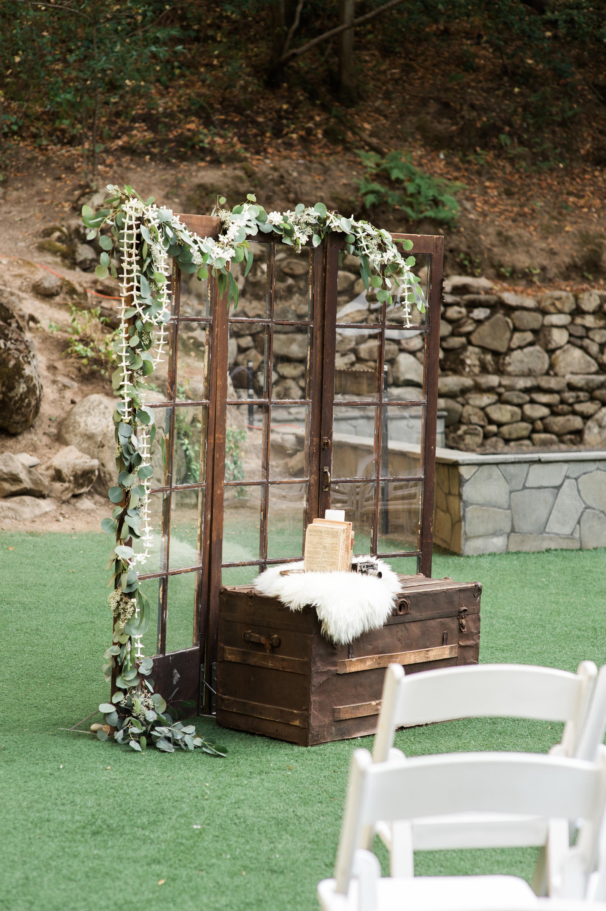 saratoga-springs-wedding-ceremony.jpg