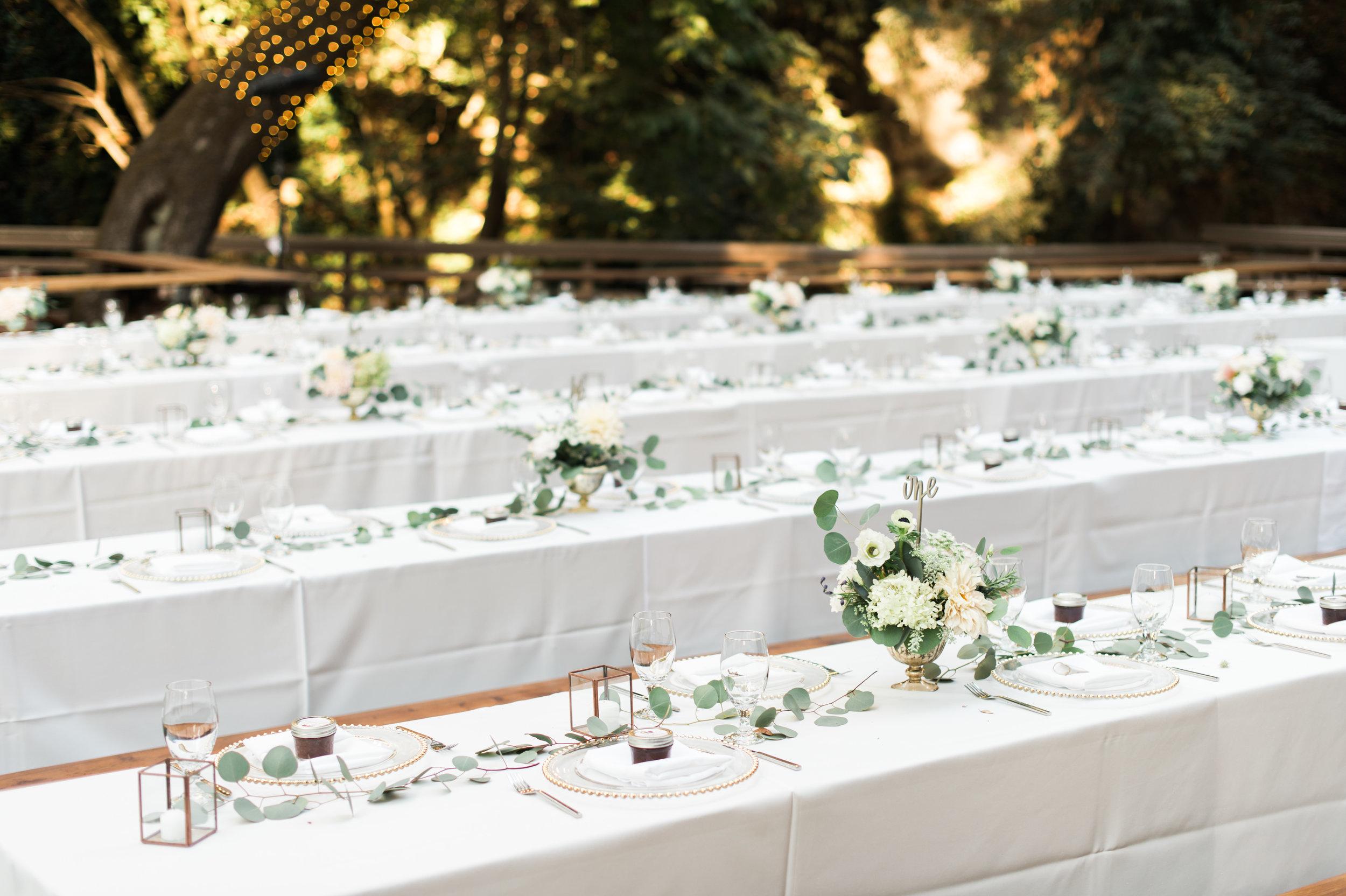 saratoga-springs-wedding-flowers.jpg