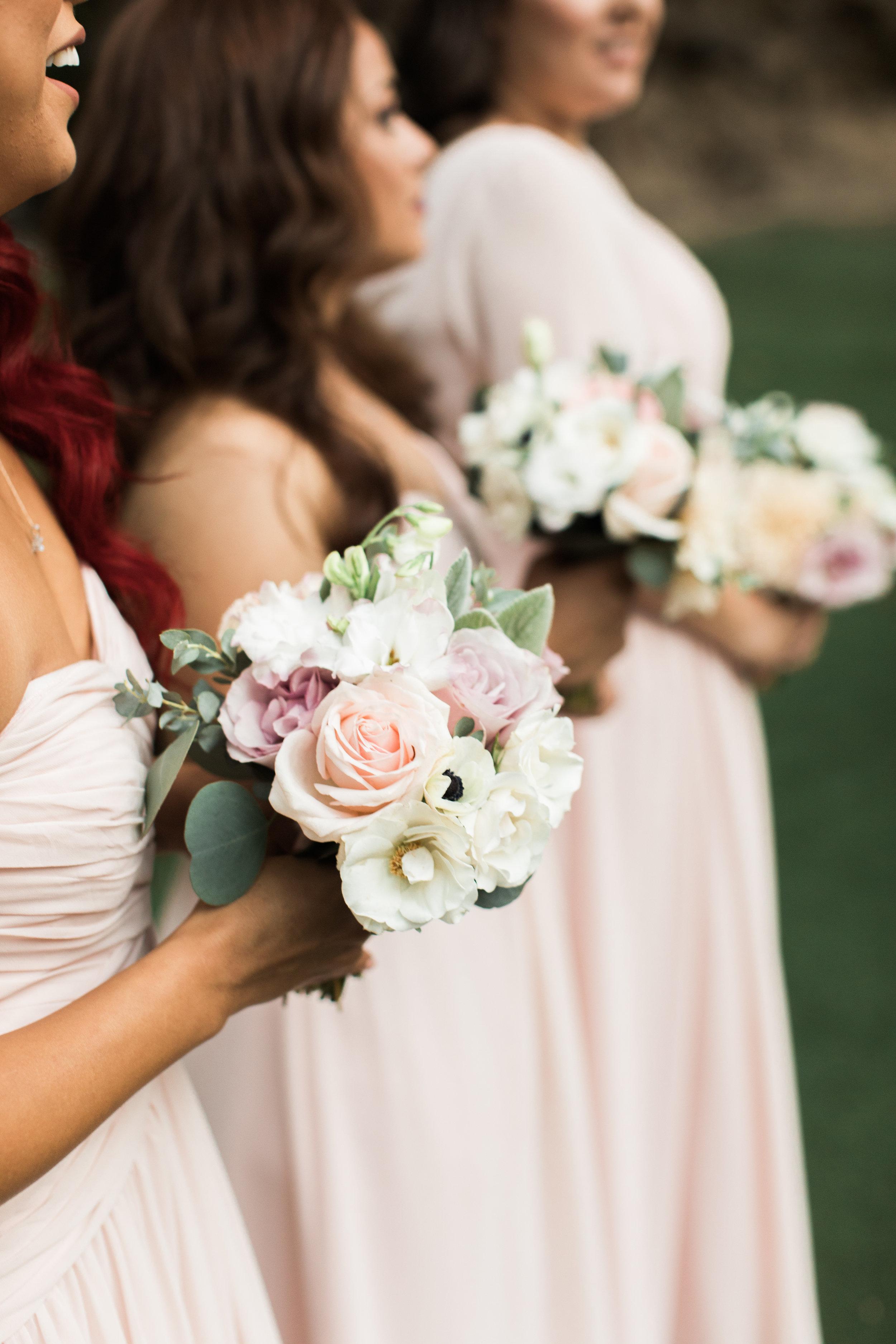 blush-bridesmaids-bouquet.jpg