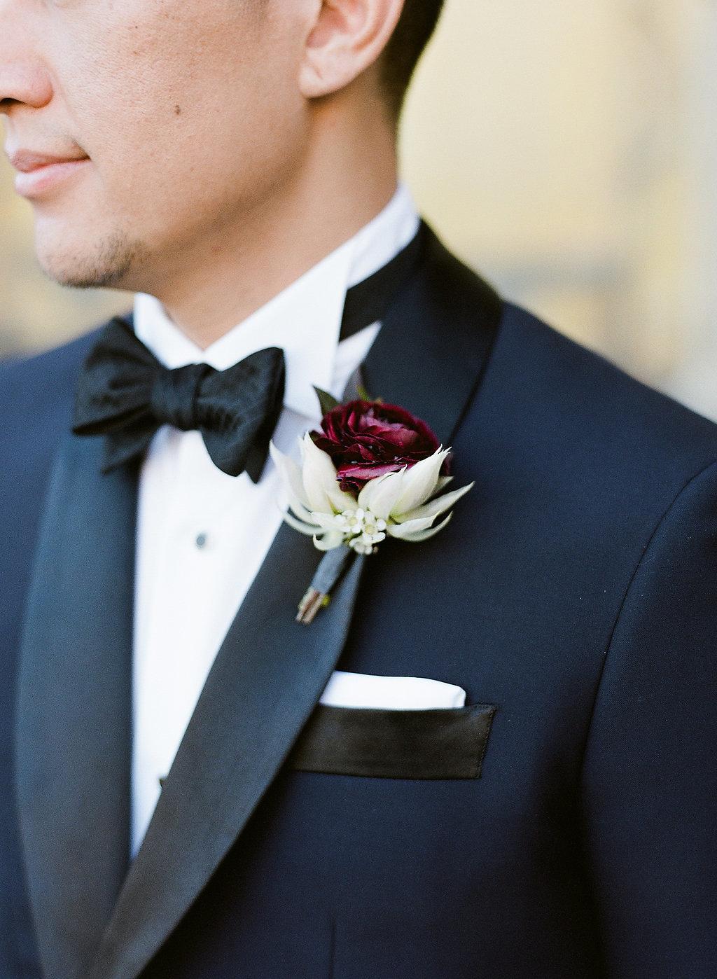 groom-boutonniere-JennySoiPhotography.jpg