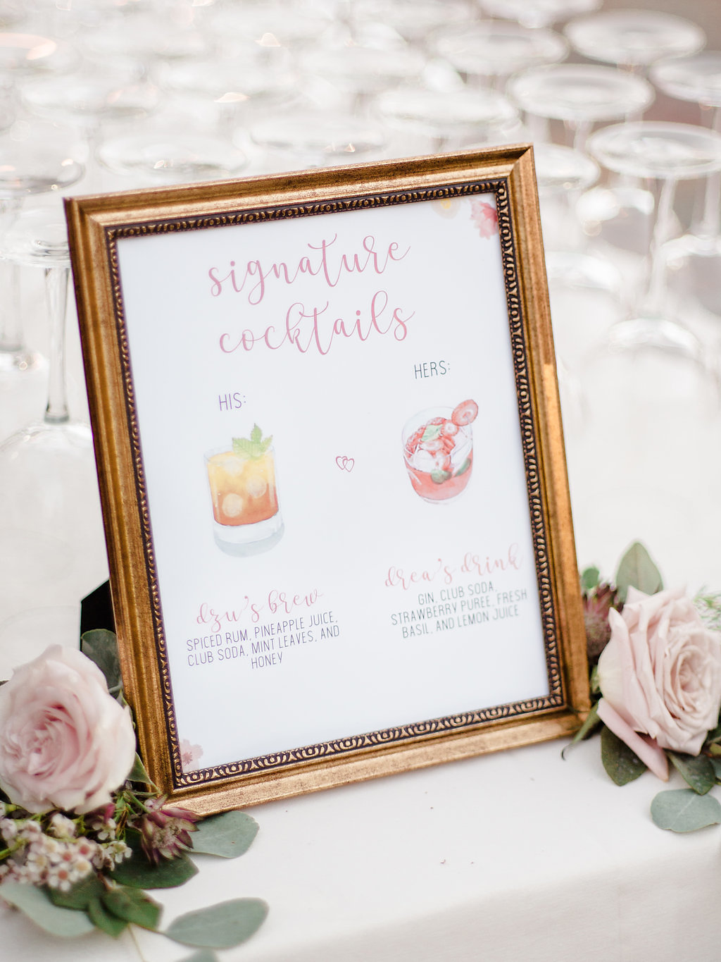 mimicalligraphy-bar-sign-wedding-JennySoiPhotography.jpg