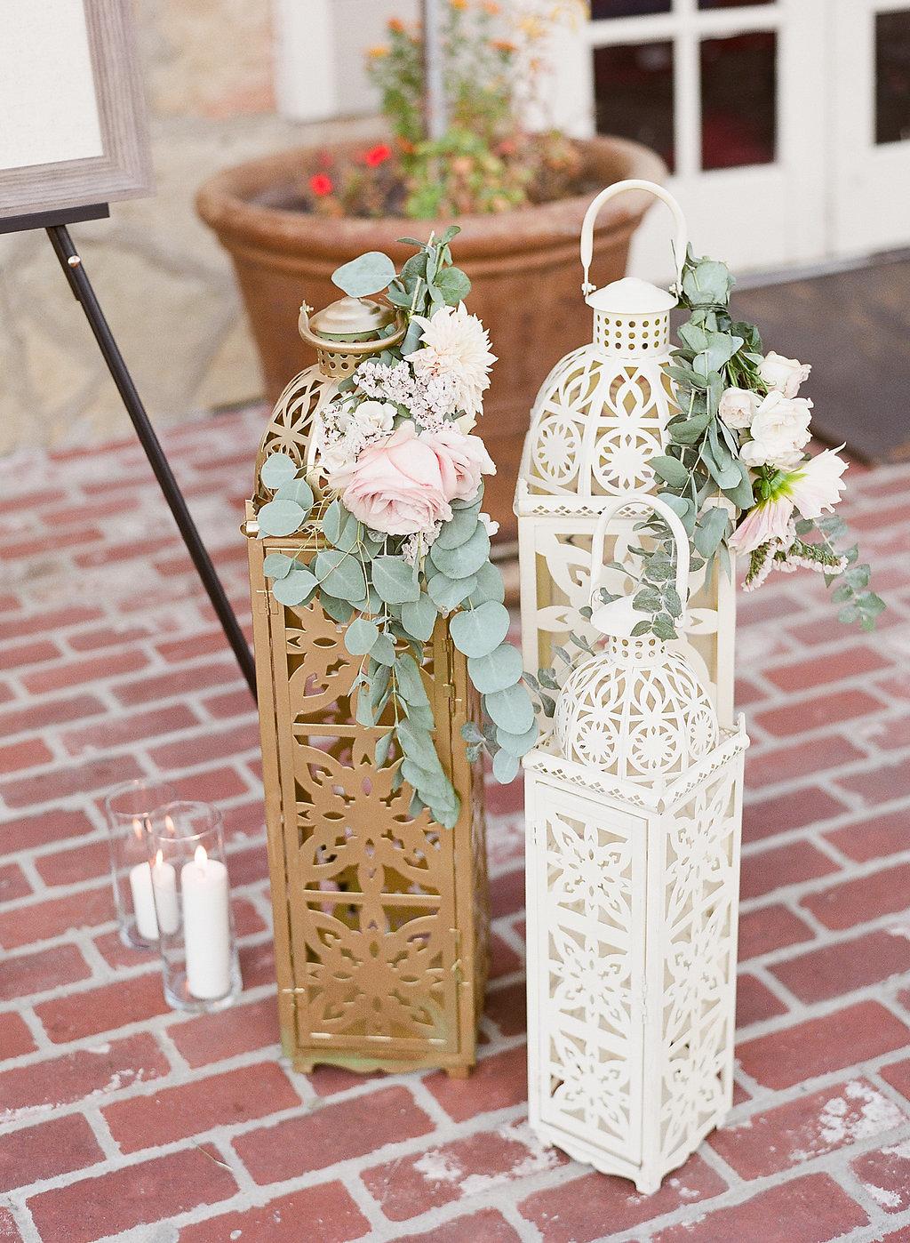 wedding-lanterns-JennySoiPhotography.jpg