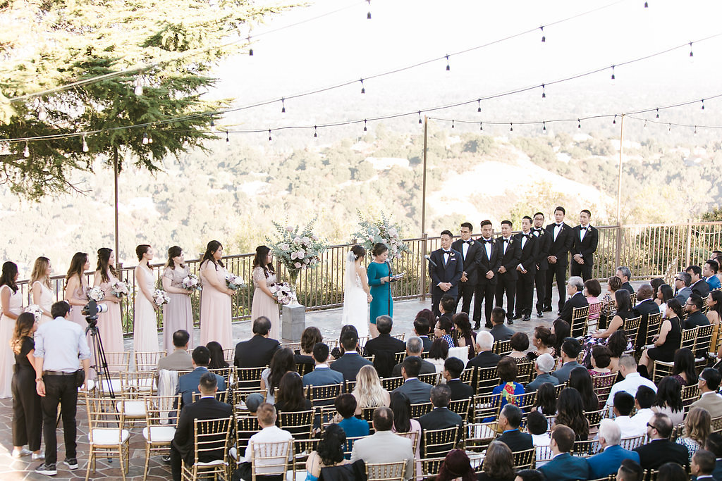 mountain-winery-ceremony-JennySoiPhotography.jpg