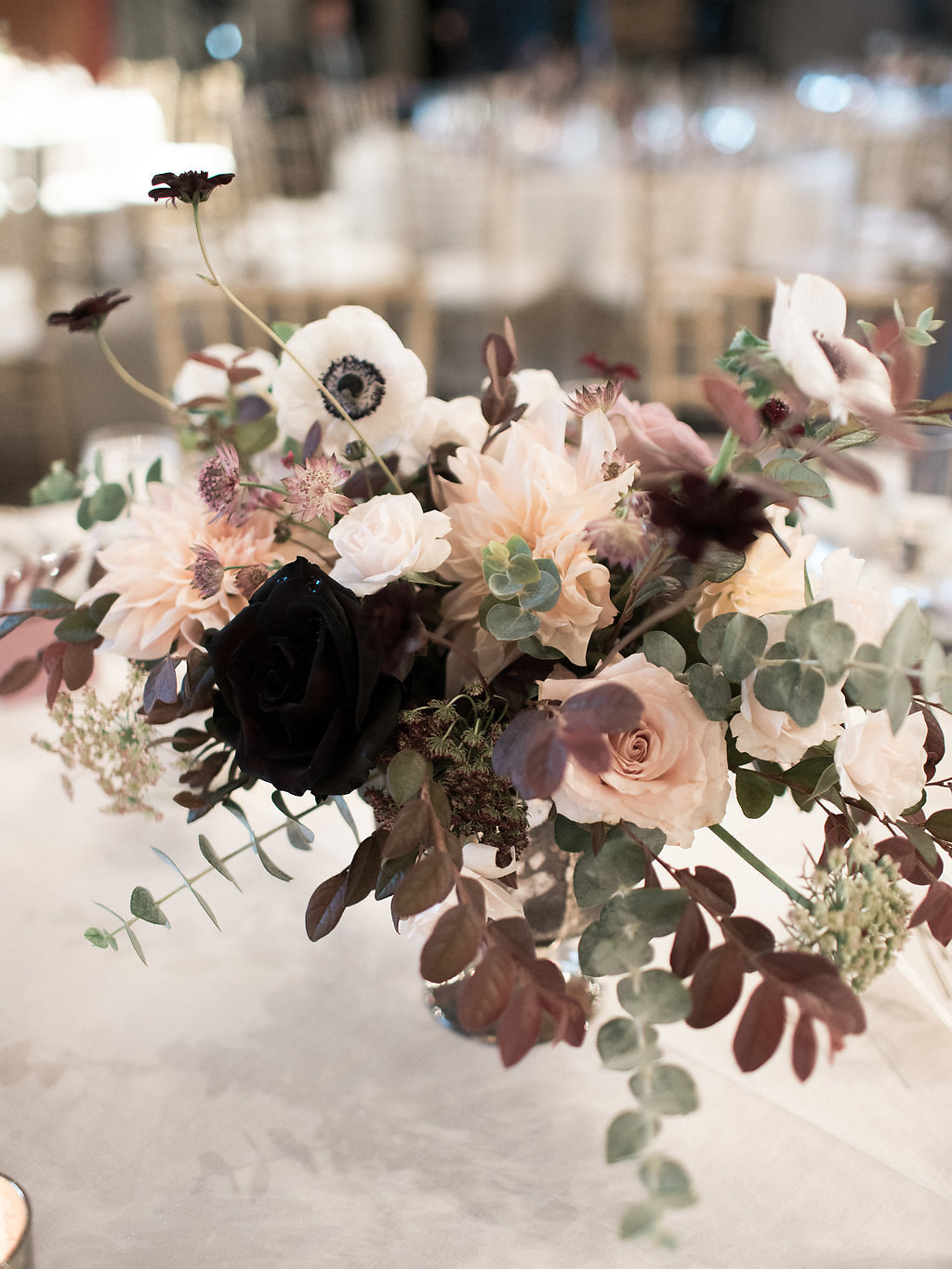 winery-wedding-centerpiece-JennySoiPhotography.jpg