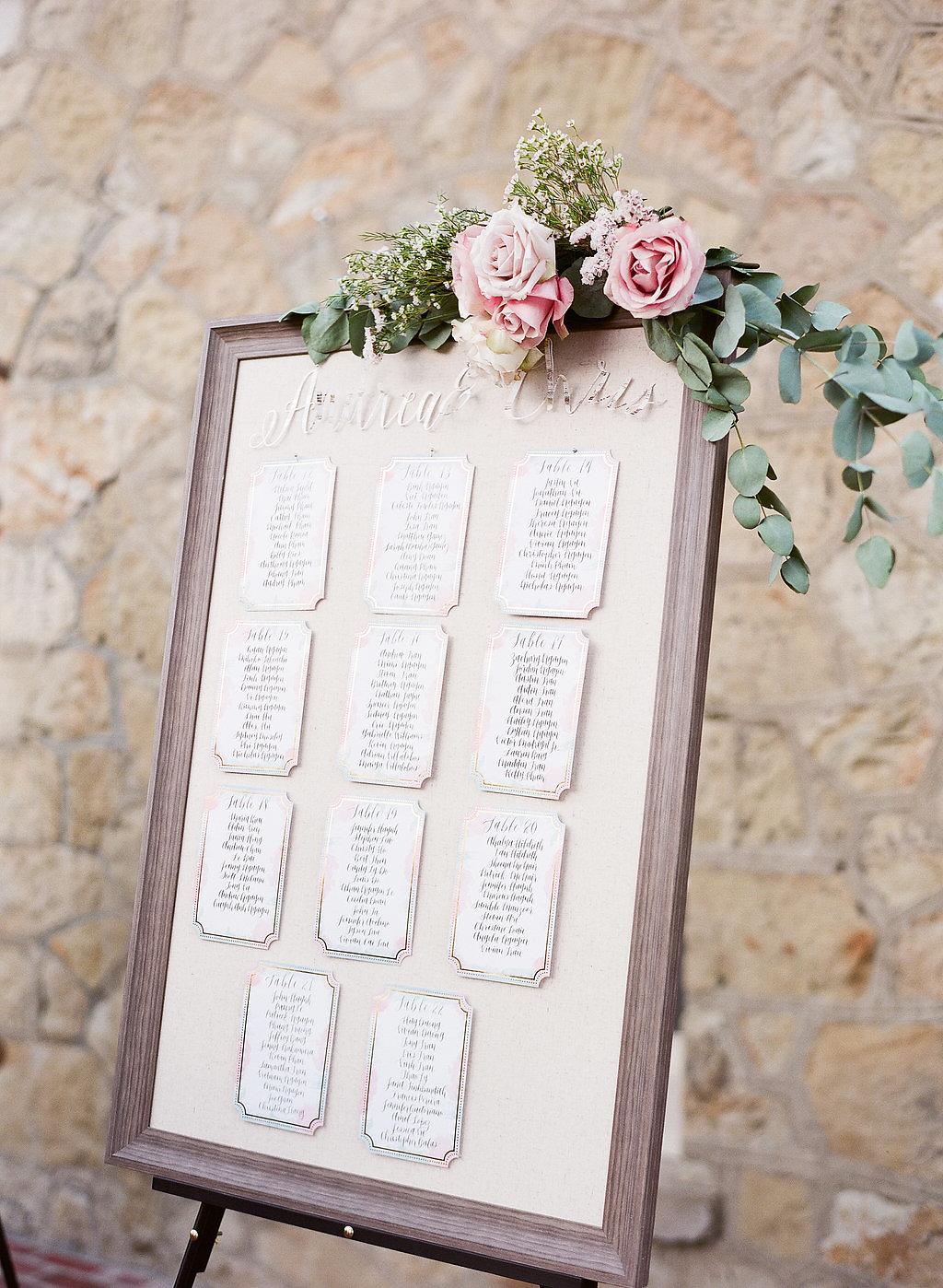 seating-chart-winery-wedding-JennySoiPhotography.jpg