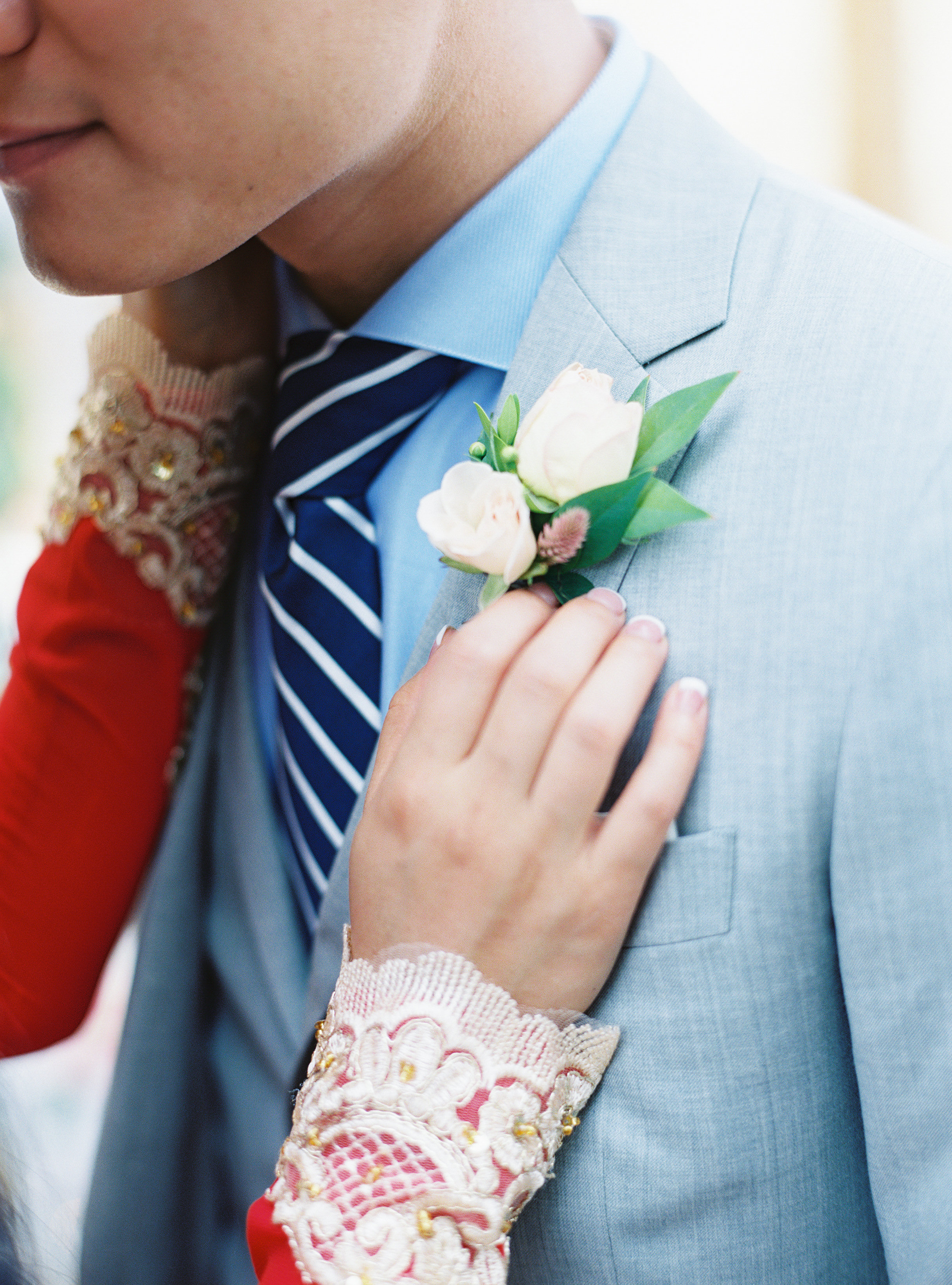 LindaTranPhotography-Flowerstory-San-Jose-Wedding.jpg