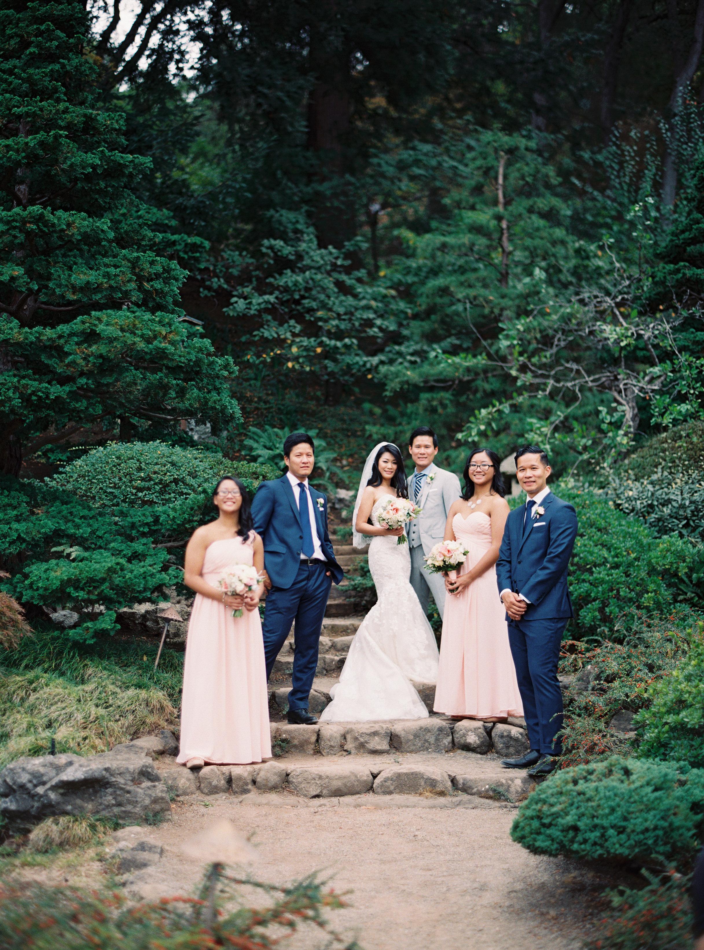 LindaTranPhotography-Flowerstory-Saratoga-wedding-party.jpg