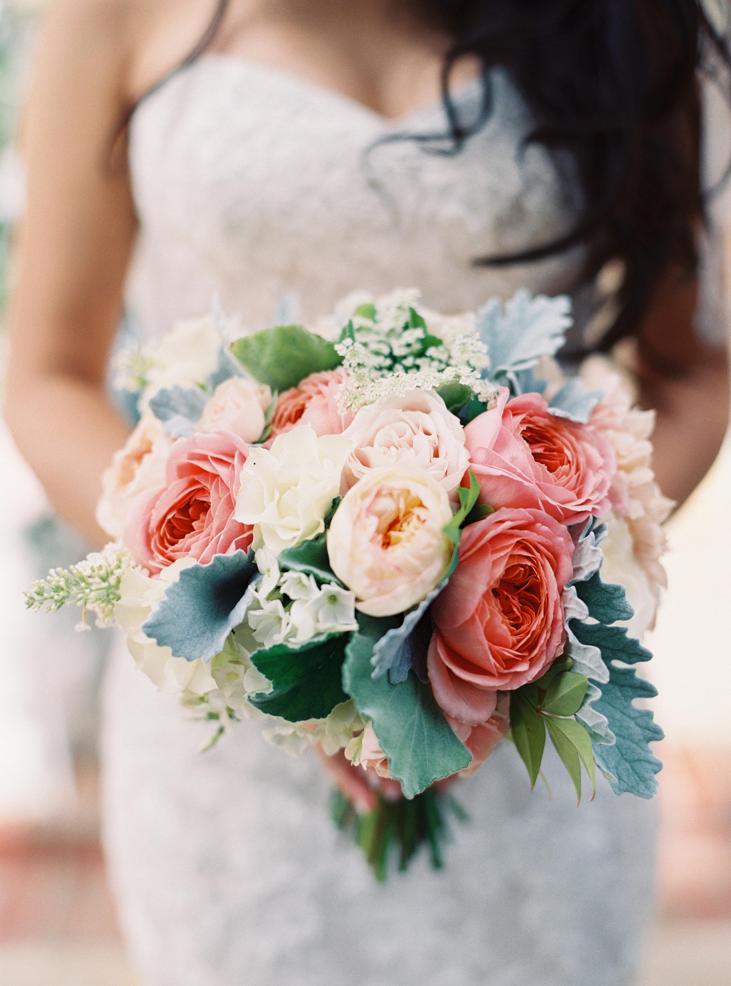 LindaTranPhotography-Flowerstory-Saratoga-wedding-bouquet.jpg