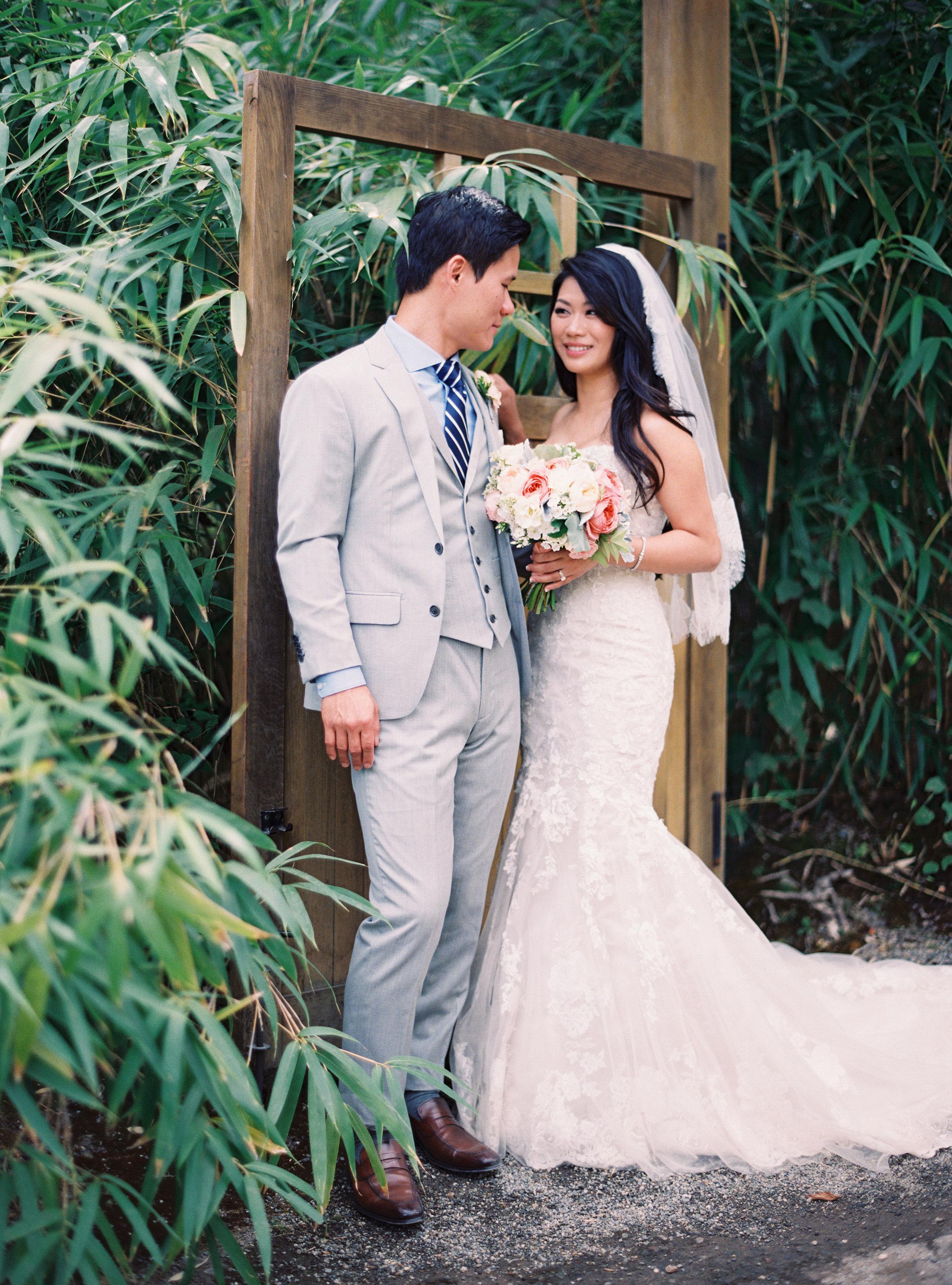 LindaTranPhotography-Flowerstory-Saratoga-wedding-bride-and-groom.jpg
