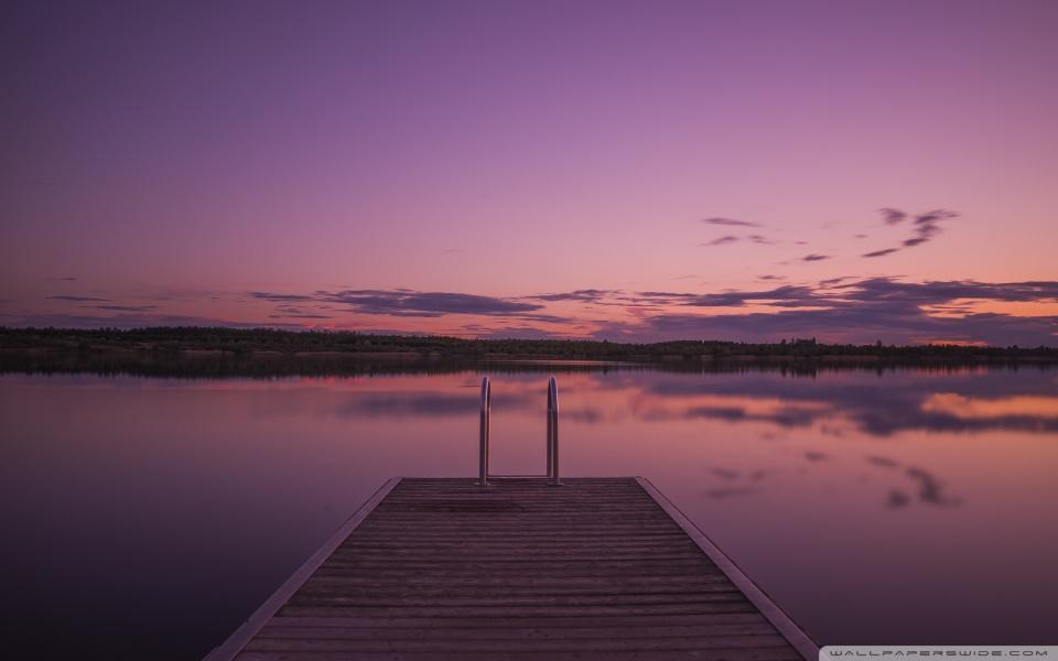 purple_sunset-wallpaper-960x600.jpg