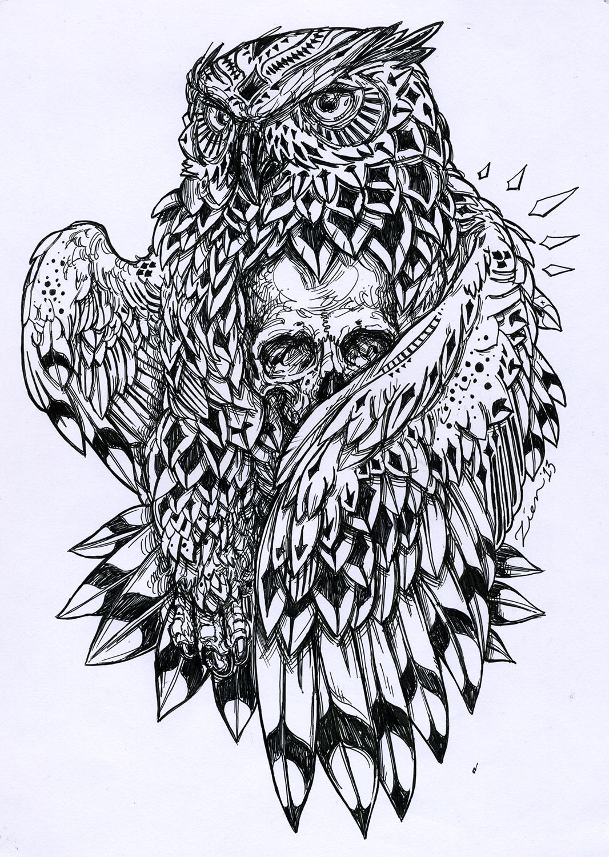 Zien_Art_OWL001.png