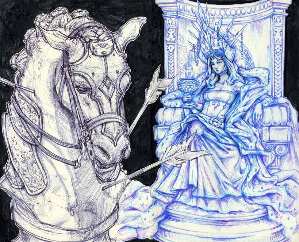 horse_queen001_WEB.jpg
