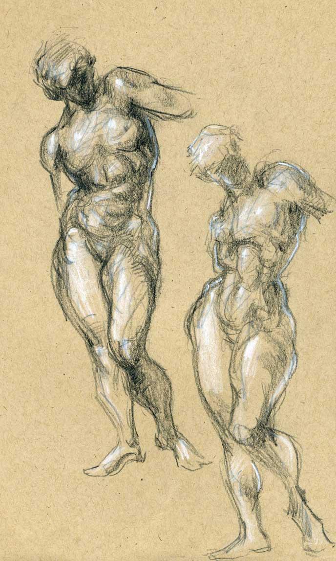 sketchbook013.jpg