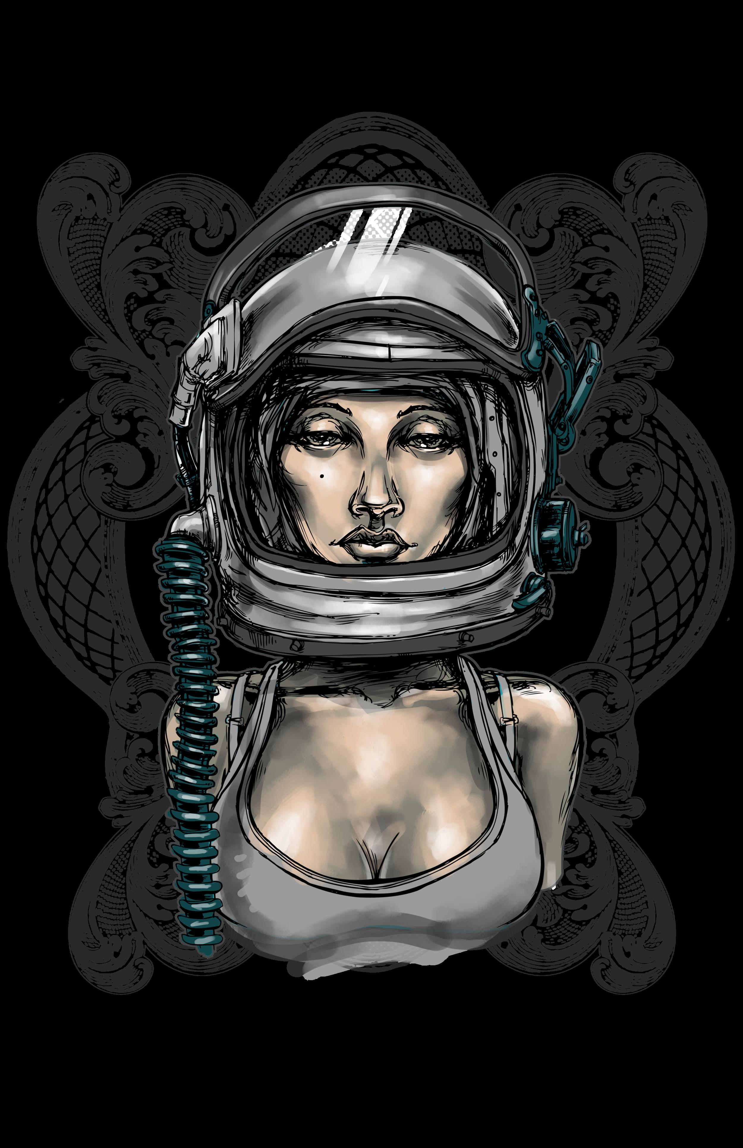 space_girl_shirt.png
