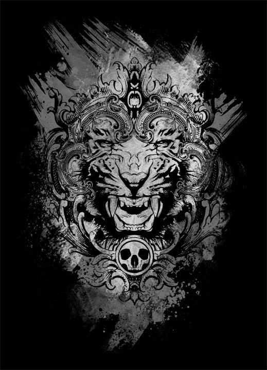 tiger-face_setup_black.jpeg