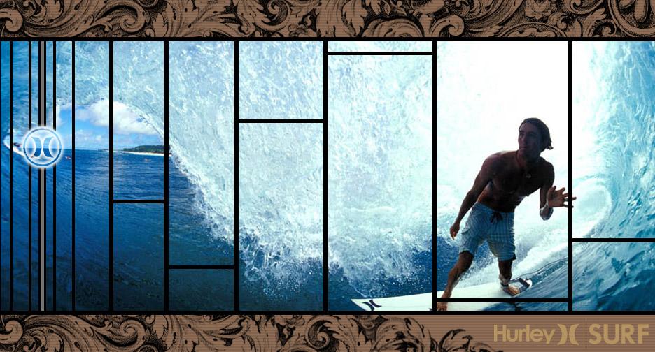 fisheye_design.jpg