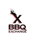 Barbeque Exchange  prepares delicious to-go meals for your enjoyment as a picnic at Castle Hill Cider!