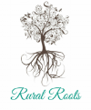We are part of a consortium of Virginia's finest businesses. Learn about  Rural Roots .