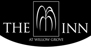 The Inn at Willow Grove, located about 25 minutes from the cidery, features a top-notch restaurant, spa, and lodging. Guests receive a special treat from Castle Hill, so  book your stay  today to begin!