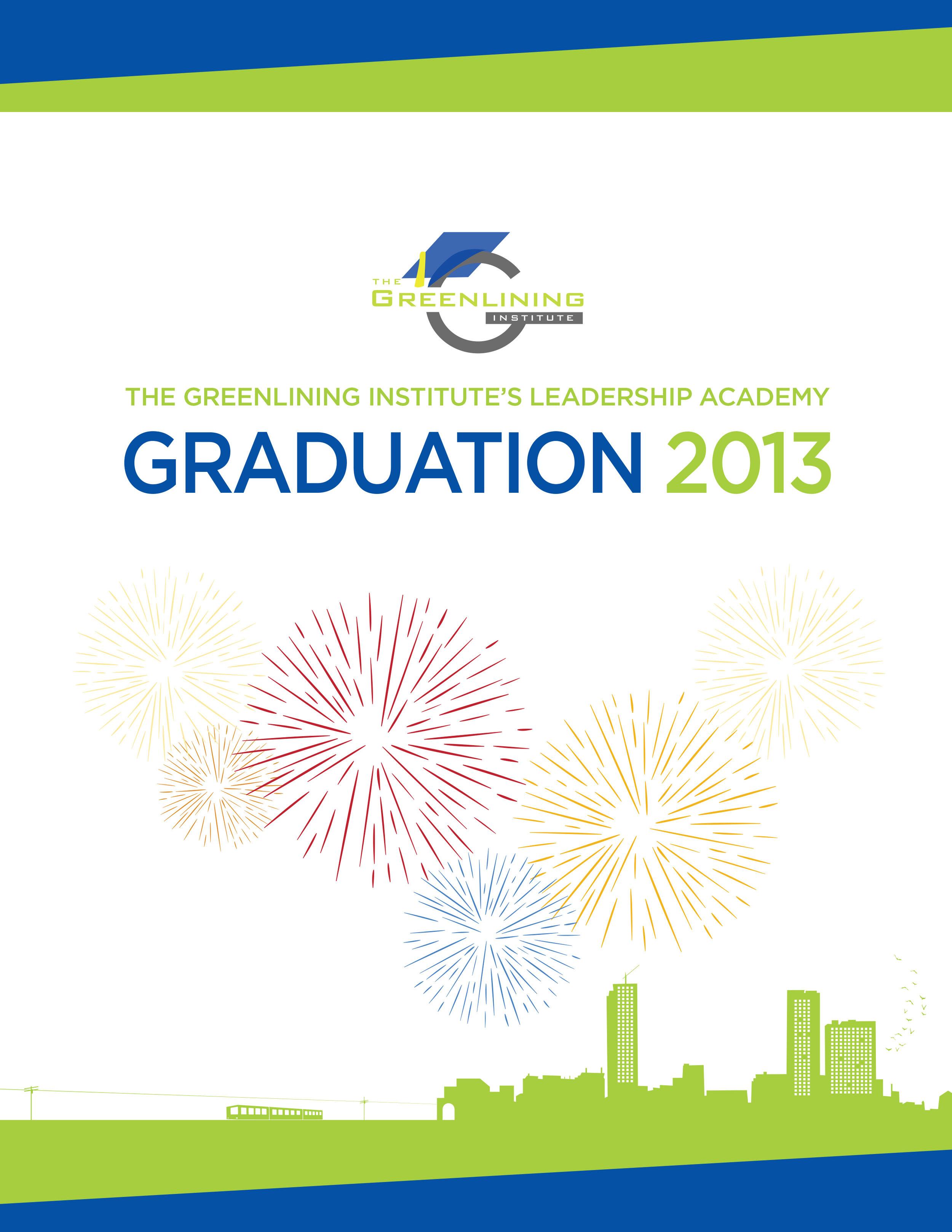 Academy-Graduation-Program-2013-1.jpg