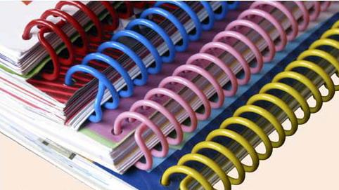 color_coil2.jpg